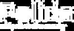 Polida Logo